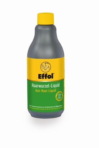 Effol Haarwurzel Liquid 500ml