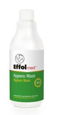 Effol med Hygienic Wash 500ml