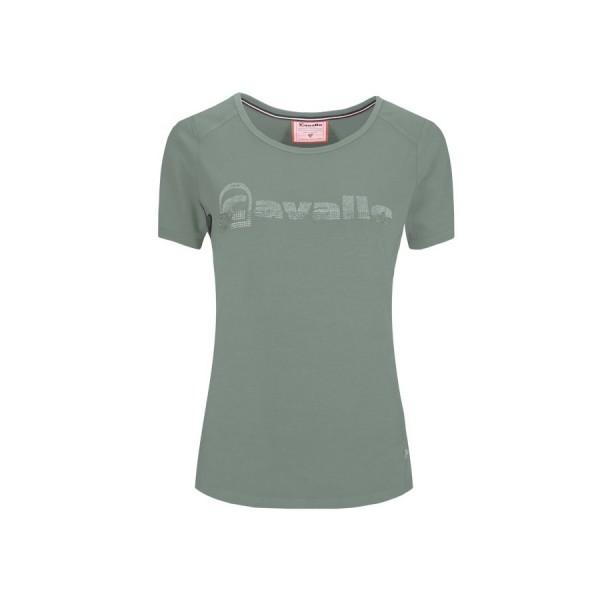 Cavallo Pandur T-Shirt