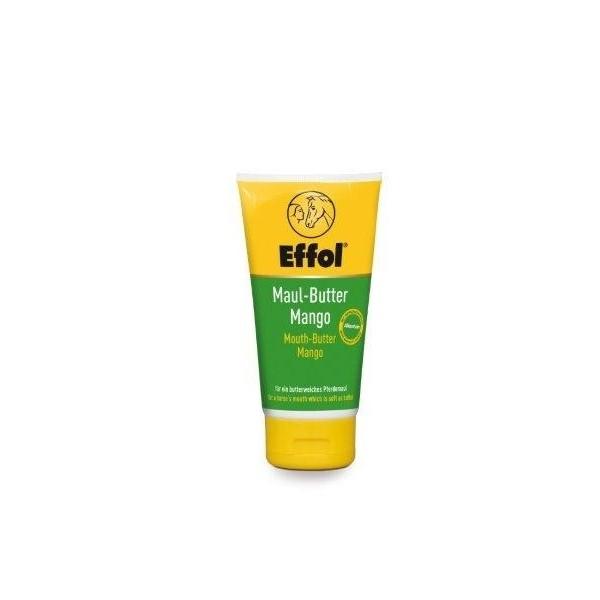 Effol Maul-Butter Mango 150ml