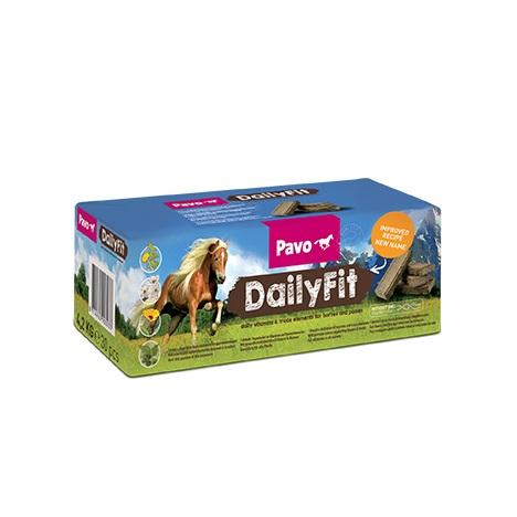 Pavo DailyFit 4,2kg