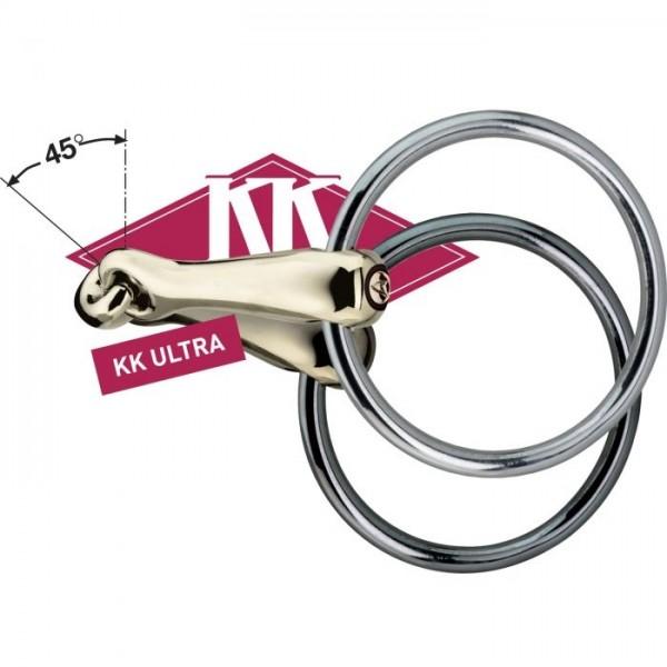 Sprenger Sensogan KK Ultra 14mm