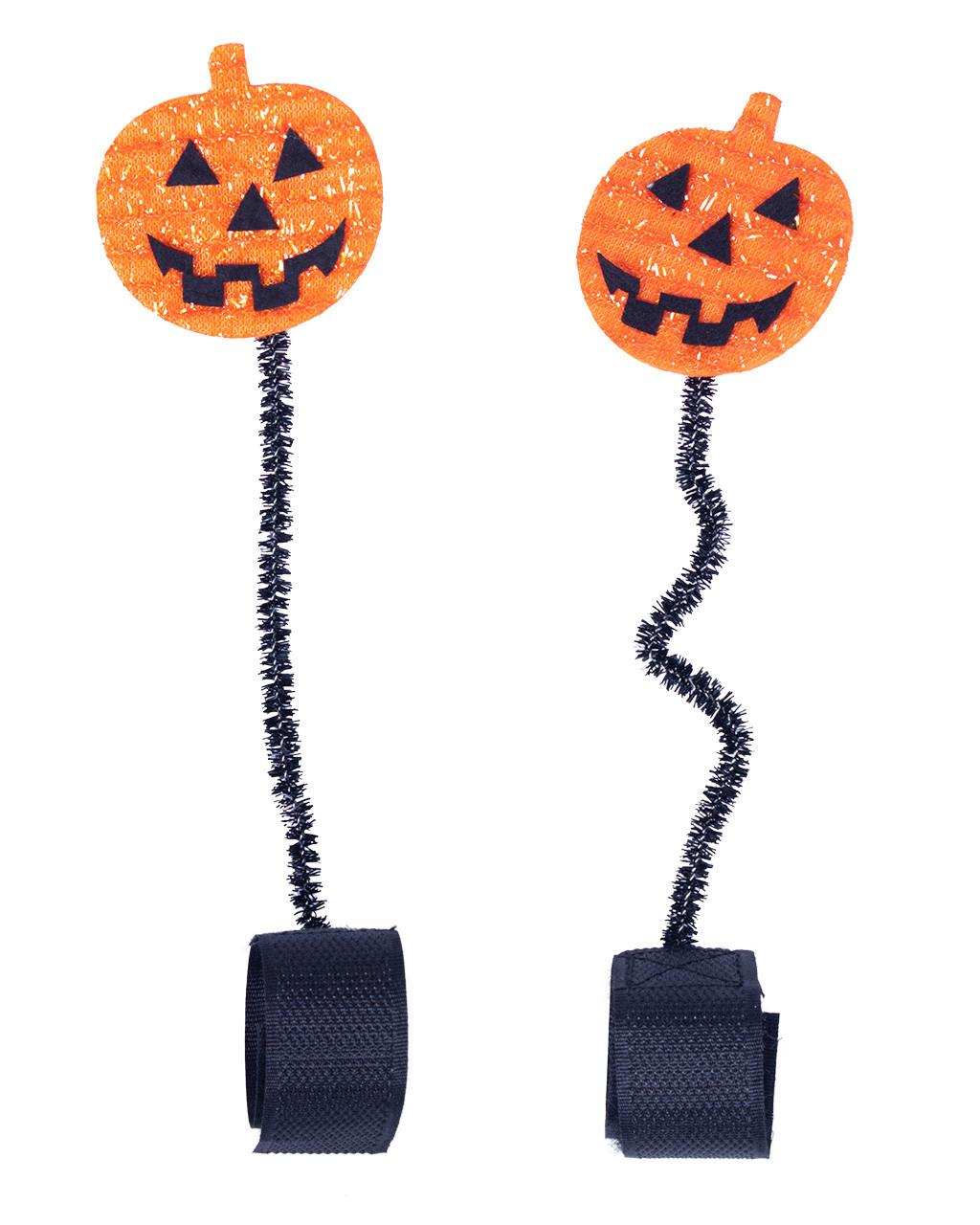 Genickschmuck Halloween