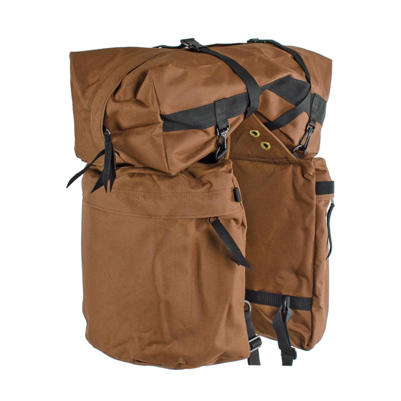 Packtasche Lakota Basic