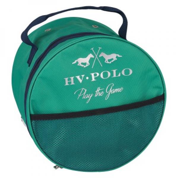 HV Polo Helmtasche Jonne