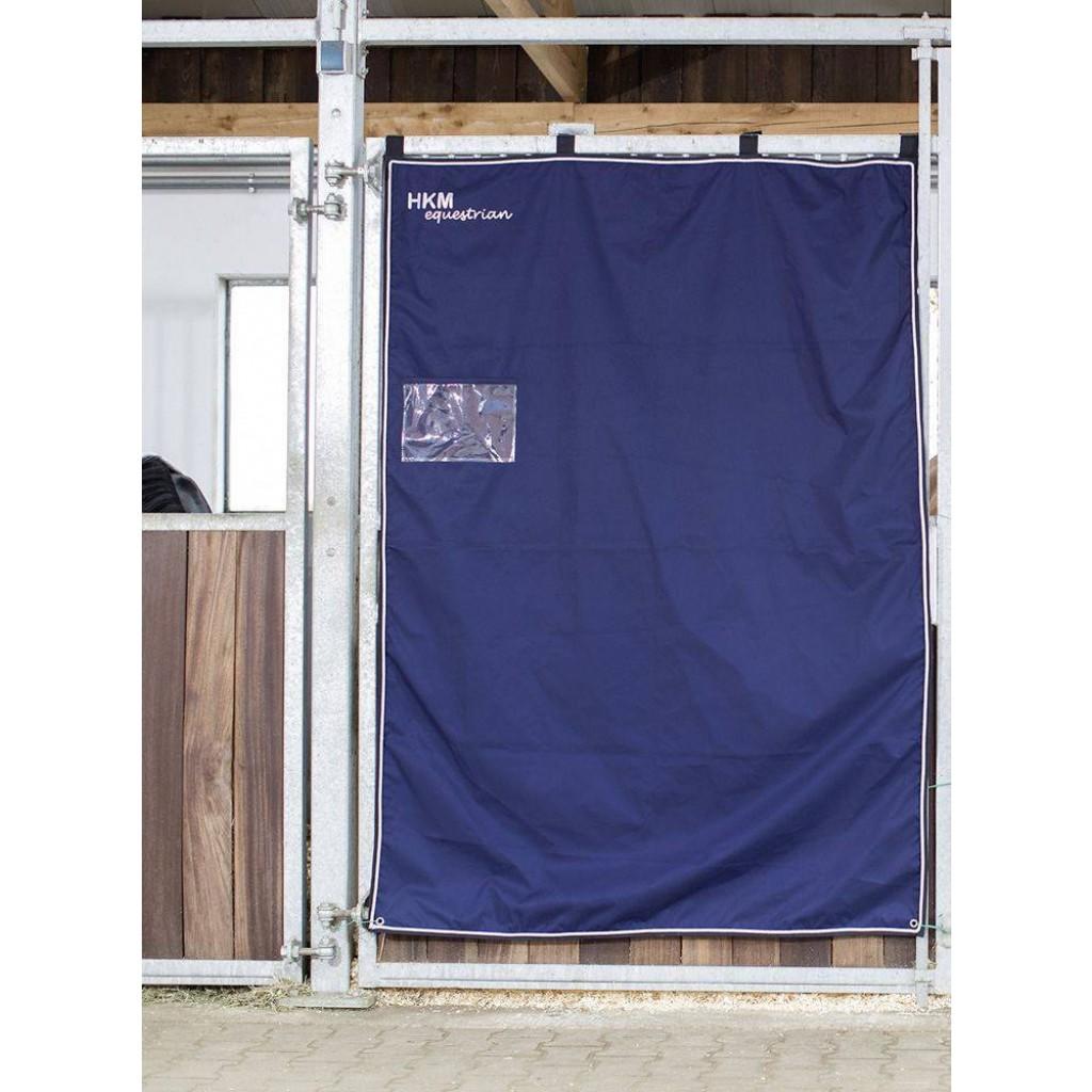 Boxenvorhang, 130x200 cm