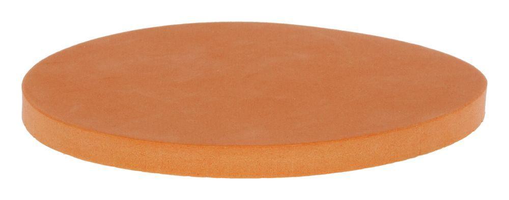 EVA Einlage Tubbease XL orange