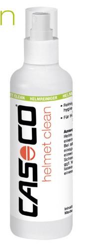 Casco Helm-Reiniger 100ml