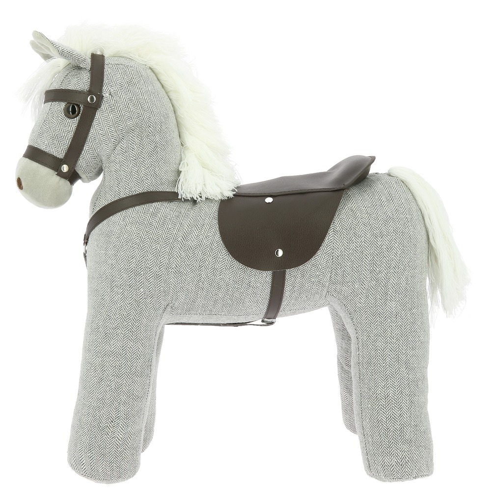Equi-Kids Stehendes Pferd