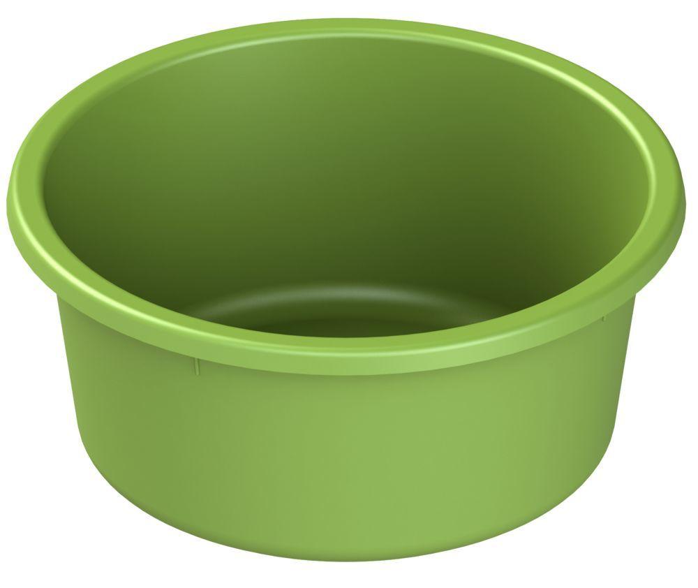 Futterschale 2lt. grün