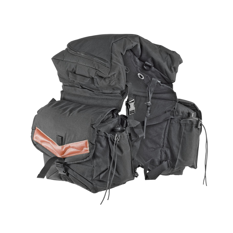Packtasche Lakota DeLuxe
