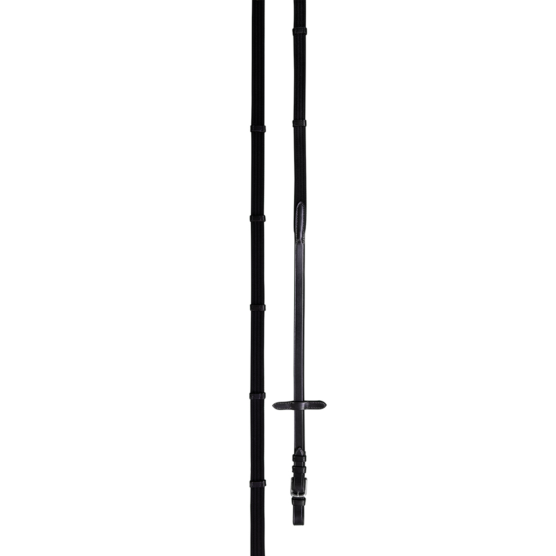 ACavallo Gurtzügel mit Leather Stops