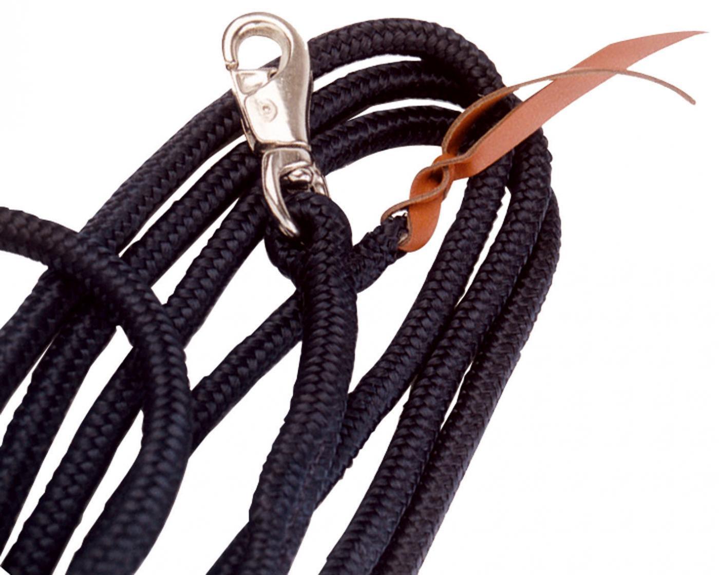 Rope Standard
