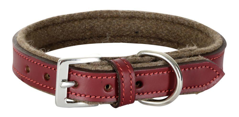 Halsband Royal Pets 46-54cm