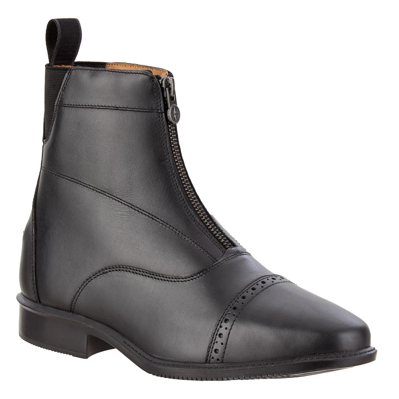 Suedwind Legacy FZ Stiefelette schwarz