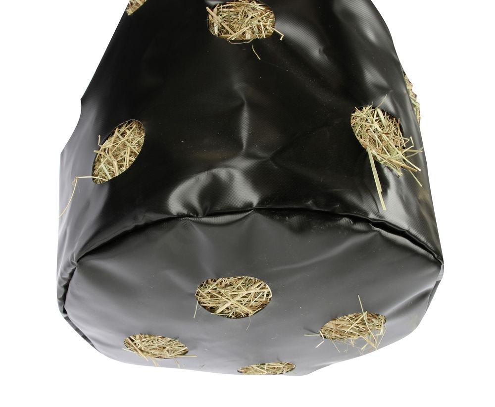 Hay Bag klein für ca. 8kg Heu