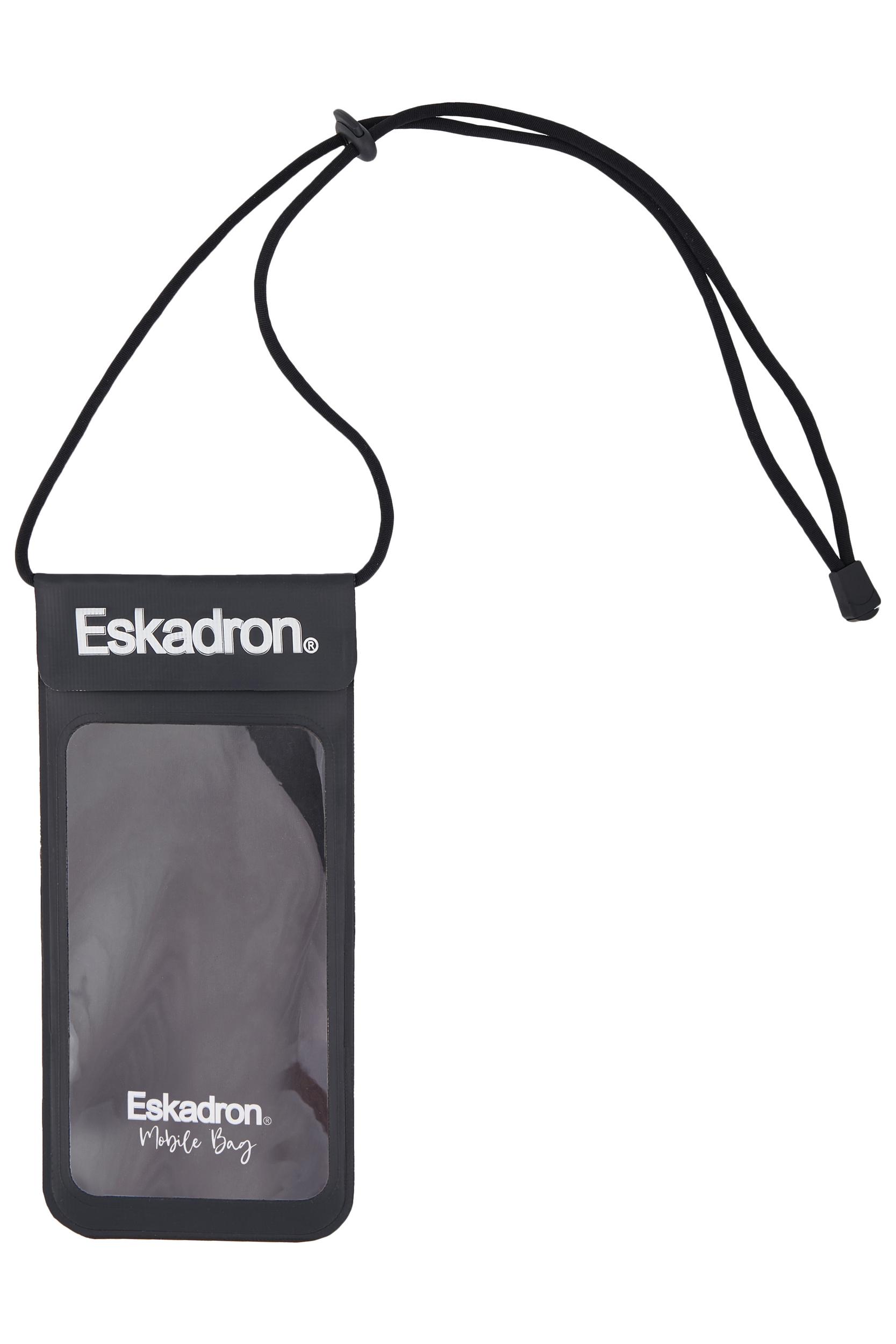 Eskadron Reflexx Mobile Bag