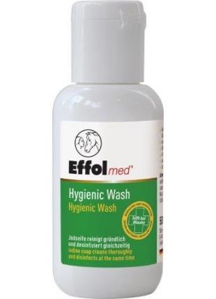 Effol med Hygienic Wash 50ml