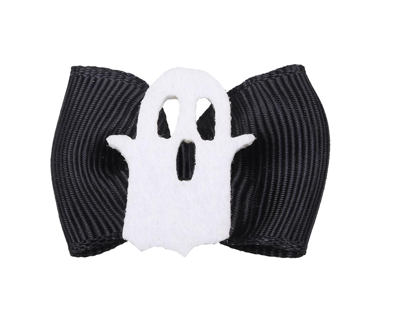Mähnenschleifen Halloween 10 Stk. Pkg.